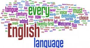 روش مطالعه درس زبان انگلیسی برای کنکور