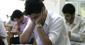 راهکار های موثر برای تقویت تمرکز و یادگیری(8 راهکار)