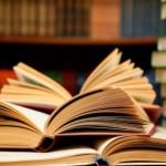چگونه درس بخوانیم؟ روشهای مطالعه مؤثر