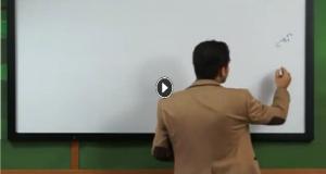 حل تکنیکی تست های مبحث آنالیز ترکیبی – مهندس مسعودی