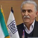 اعلام زمان دقیق برگزاری کنکور سراسری ۹۴/ ثبتنام در بهمنماه