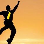 ۴۰ نکته در باب افزایش انگیزه دانشآموزان