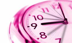 برنامه ریزی زمانی برای کنکور