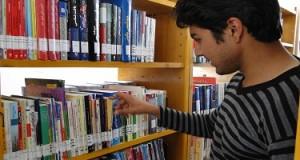 مطالعه هدفمند در کنکور