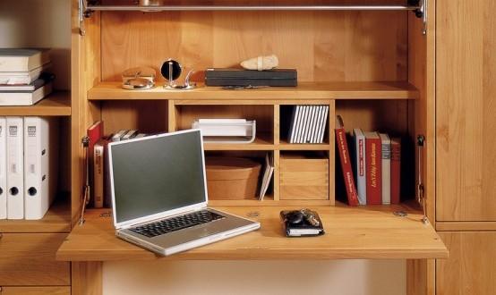 محیط ایده آل برای مطالعه