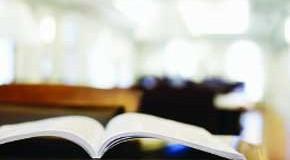 چگونه انگیزه خود را برای مطالعه افزایش دهیم