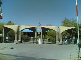 مقاله ای از دانشجوی دکتری دندان پزشکی روزانه دانشگاه تهران ( موفقیت بعد از ۱۲ سال دوری از درس)