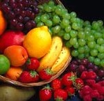 تقویت حافظه با خوردنی آشامیدنی ادویه گیاه غذا خوراکی سبزی