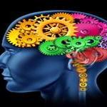 افزایش قدرت و توانایی مغز