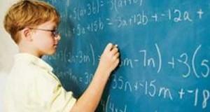 ریاضی رشته انسانی؛لطفاً مشکلتان را با من حل کنید