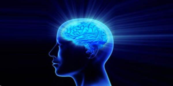 ۲۶ راه حل تقویت حافظه و افزایش تمرکز حواس