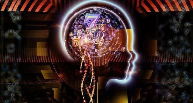 تکنیکهایی برای افزایش فعالیت ذهنی