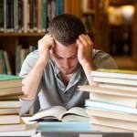 راهکارهایی کلیدی برای مطالعه موثرتر در دوران جمع بندی