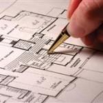 معرفی رشته کارشناسی معماری داخلی
