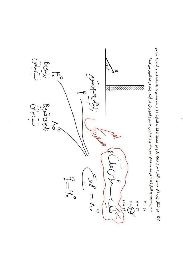 photo 2016 07 17 10 25 07 727x1024 پاسخنامه درس فیزیک کنکور سراسری ریاضی ۹۵ به قلم مهندس امیر مسعودی