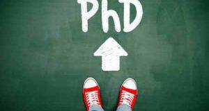 ثبت نام رشتههای جدید برخی از دانشگاهها در دوره بورس و اعزام به خارج