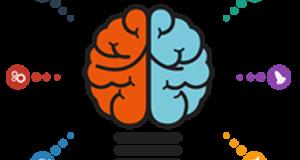 7 راه برای تقویت حافظه برای درس خواندن