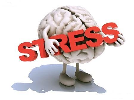 چهره واقعی استرس را بهتر بشناسیم