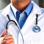 معرفی رشته پزشکی