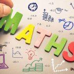 روش اصولی مطالعهی ریاضی برای کنکور