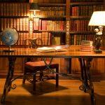 عوامل بازدهی کم در مطالعه درسهای کنکور
