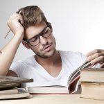 روشهای درس خواندن برای کنکور