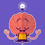 چگونه حافظه را با روش اصولی برای مطالعه دروس کنکور تقویت کنیم