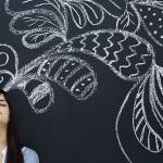 روشهای تصویرسازی ذهنی برای یادگیری دروس کنکور