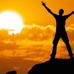 انگیزه خود را برای دوران کنکور هزار برابر کنید