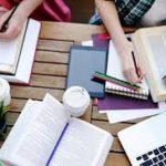 رشته های علوم انسانی برای شرکت در کنکور