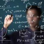 تحلیل رشته ریاضی در دبیرستان و کنکور