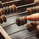 شیوه مطالعه رشته حسابداری برای کنکور قسمت (۱)