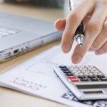 شیوه مطالعه رشته حسابداری برای کنکور قسمت (۲)