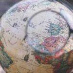 معرفی رشته جغرافیا برای کنکور انسانی قسمت (۴)