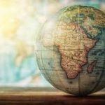 معرفی رشته جغرافیا برای کنکور انسانی قسمت (۳)