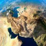 معرفی رشته جغرافیا برای کنکور انسانی قسمت (۲)