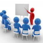 معرفی رشته علوم تربیتی به دانش آموزان قبل از شرکت در کنکور قسمت (۲)