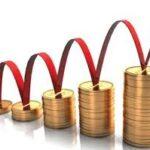 رشته علوم اقتصادی و مباحث کنکور قسمت (۳)