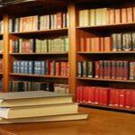 معرفی رشته کتابداری در کنکور قسمت (۲)