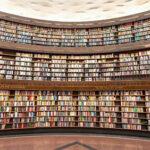 معرفی رشته کتابداری در کنکور قسمت (۱)