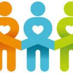 چگونگی موفقیت در کنکور رشته مددکاری اجتماعی