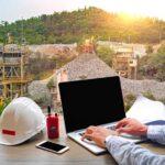 گرایش های رشته مهندسی معدن در کنکور چیست ؟ قسمت (۳)