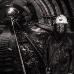 گرایش های رشته مهندسی معدن در کنکور چیست ؟ قسمت (۲)