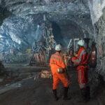 گرایش های رشته مهندسی معدن در کنکور چیست ؟ قسمت (۱)