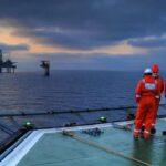رتبه لازم در کنکور رشته مهندسی دریا ؟ قسمت (۱)