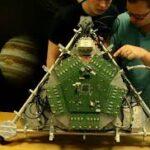 رشته مهندسی سیستم در کنکور چیست ؟ قسمت (۲)
